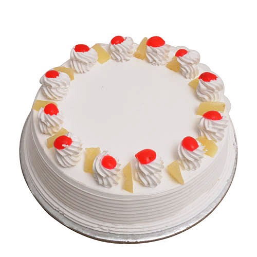 Prime Looking For Delicious Birthday Cakes Get In Touch With Fbn Birthday Cards Printable Opercafe Filternl